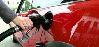 История незаменимого топлива – бензин