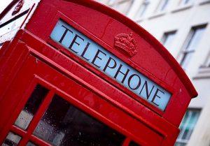 4785328 Как действуют телефонные вымогатели