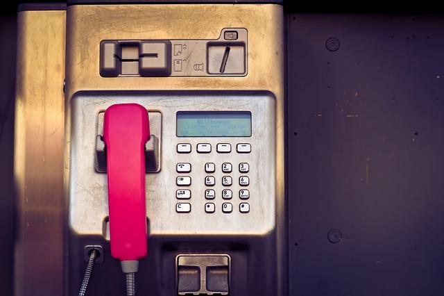 4785328 Как действуют телефонные вымогатели1