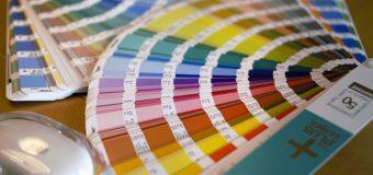 УФ-печать и ее особенности в рекламном бизнесе