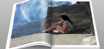 Что почитать на отдыхе