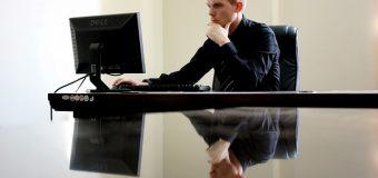 Финансирование бизнеса через краудфандинг