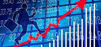Самые распространенные финансовые цели