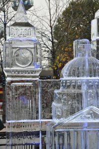 4826825 Как весело провести время в Лондоне зимой