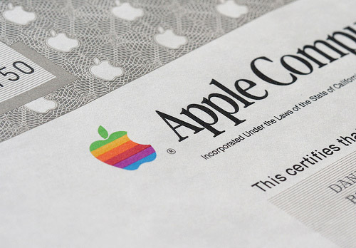 Apple-118