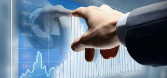 О важность обучения торговли бинарными опционами
