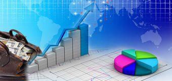 Финансы. Как составить инвестиционный портфель?