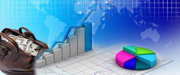 optimizaciya-investicionnogo-portfelya