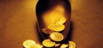Как извлечь максимум пользы из личных финансов?