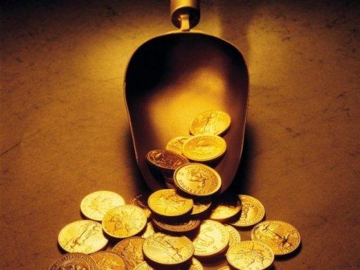 elementy-finansov