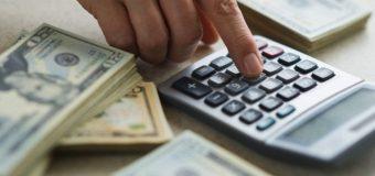 Переуступка долга по соглашению банка