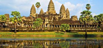 Про Камбоджу