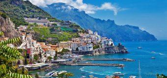 Италия (Неаполь)