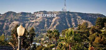 Удивительная жизнь в Лос-Анджелесе