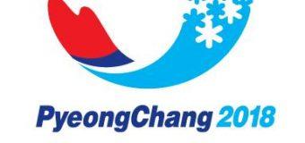 Участие России в зимних Олимпийских Играх 2018 под вопросом