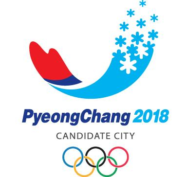 pyeongchang20182