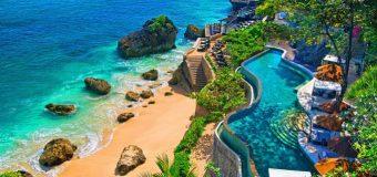 Отдохнем на Бали?