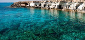 Превосходный и таинственный Кипр