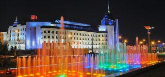 Частные гиды в Казани