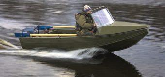 Отдых на воде. Лодки и аксессуары. Лодки