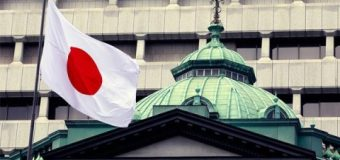 Япония ищет влияния в Юго-Восточной Азии