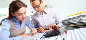 Желаете стать продвинутым экономистом и бизнесменом?