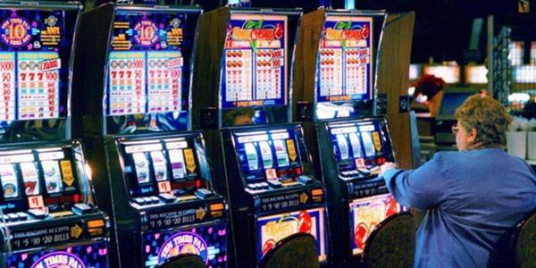 Удача в казино синоним слоты с депозитом онлайн