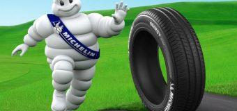 Качественные и недорогие летние шины от «Michelin»