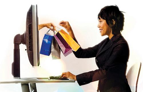 Как сделать правильный выбор при виртуальном шопинге?