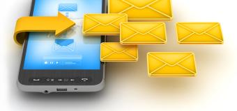 Особенности СМС-рассылки