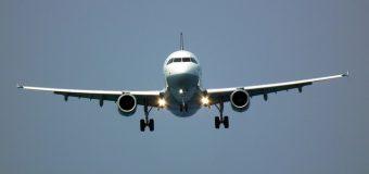 Поговорим о самолетах