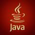 Программирование Java под современный манер