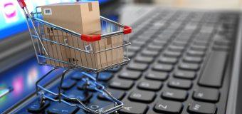 Почему стоит совершать покупки в интернет-магазинах?