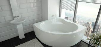Хотите купить ванну? Подбор ванны