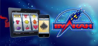 Лучшие игровые автоматы для азартных геймеров!