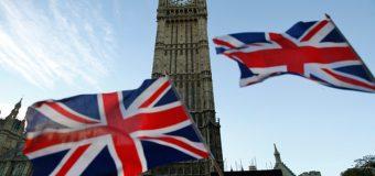Особенности жизни в Великобритании
