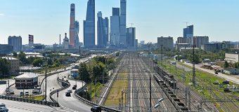 Ситуация на рынке Москвы и в других регионах