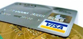 Кредит и деньги на карту в Полтаве