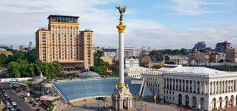 Поиск и приобретение квартиры в Киеве