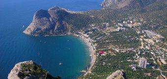 Гиды и экскурсоводы в Крыму