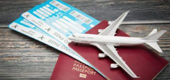 Преимущества электронных авиабилетов (E tickets)