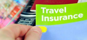 Выезд за границу. Как купить туристическую страховку