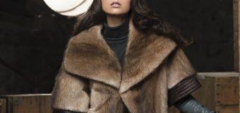 Как вы думаете, шубы когда-нибудь выйдут из моды? Популярные меховые изделия