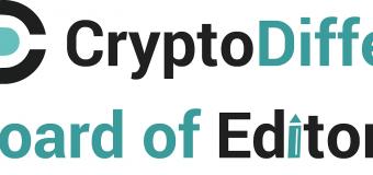 Лучшие проекты ICO на CryptoDiffer