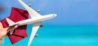 Дешевые авиабилеты. Портфолио туристических услуг