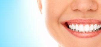 Стоматология для жителей Крюковщины: недорого и надежно