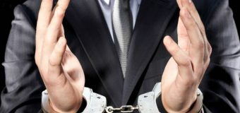 Общественные споры. Адвокат по уголовному праву
