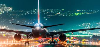 Дешевые авиабилеты в Алматы
