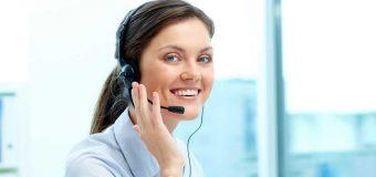 Чем выгодны услуги контакт центра?