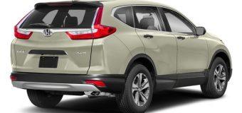 СТО по ремонту и обслуживанию Хонда в Москве
